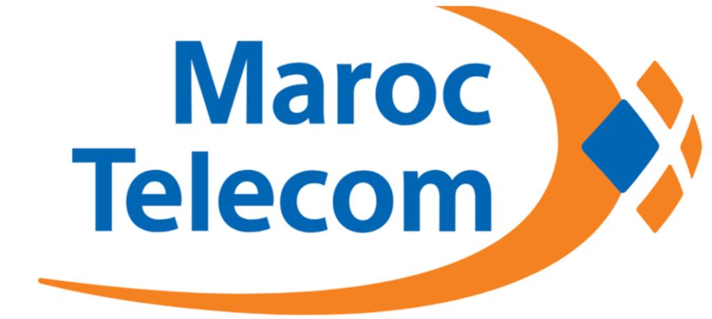 عروض اتصالات المغرب انترنت